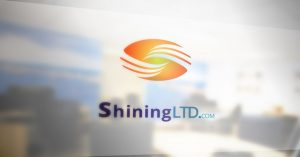 Summary Of Copywriting On Shiningltd.Com Company