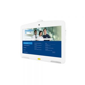 SH1342WH medical tablet pc