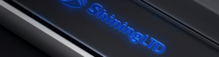 SHININGLTD