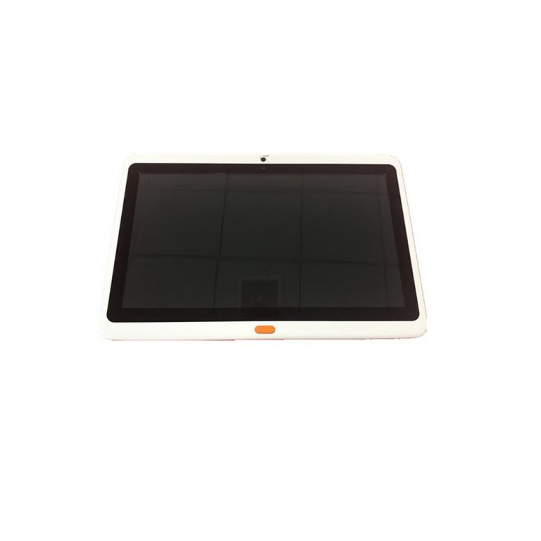 Android medical tablet C0007 min