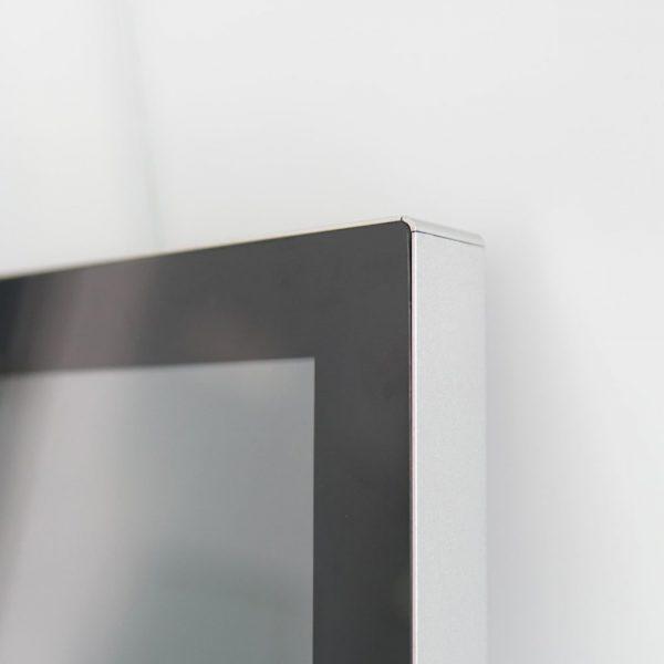 large screen computer monitors