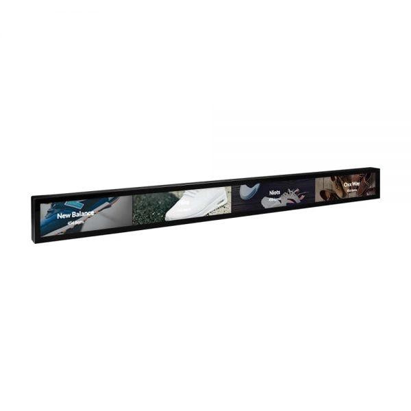ultra wide monitor display
