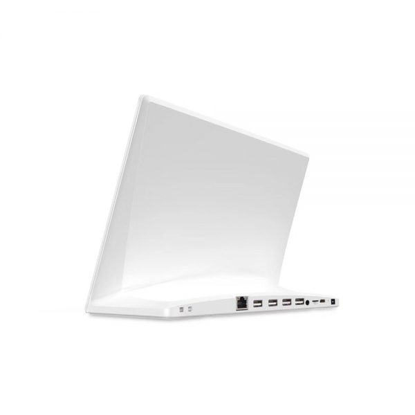 10inch android tablet pc