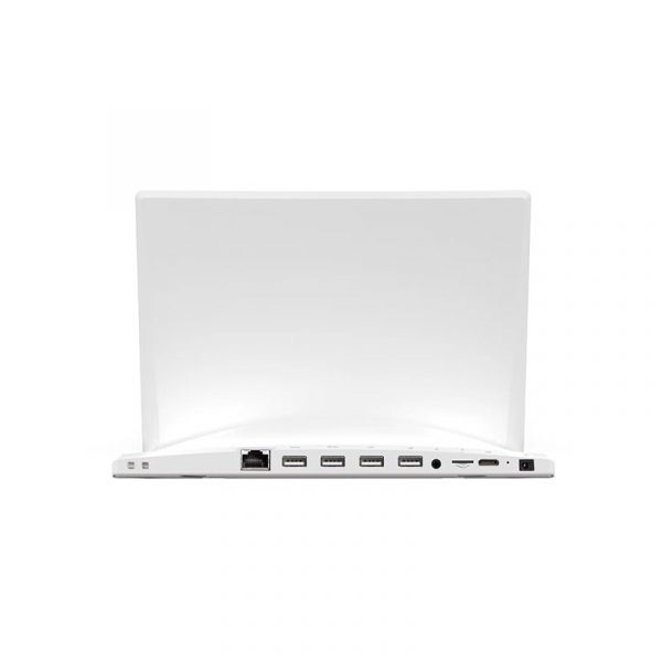 10inch tablet pc 002 min