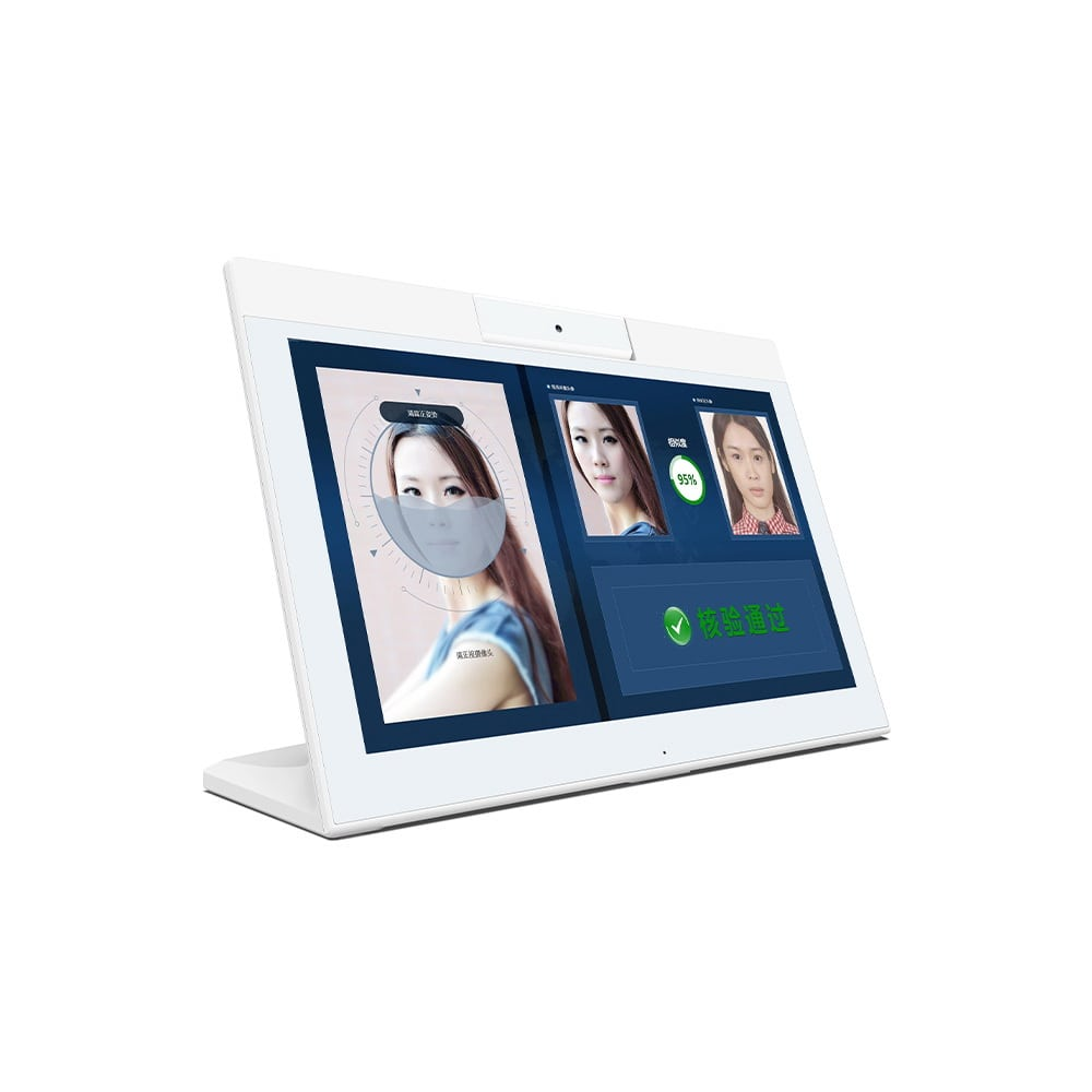 14 inch 3g wifi android tablet pc