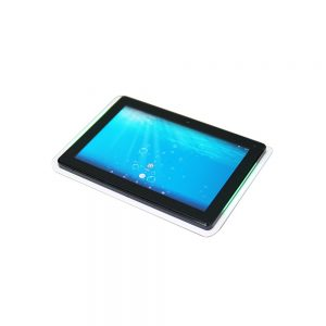 Android touch tablet pc 10.1 inch