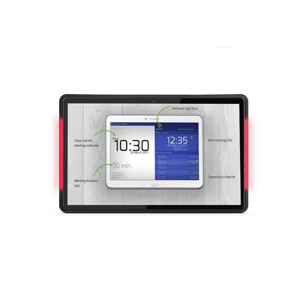 Best 13 3 inch android tablet pc