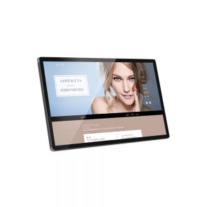 Best wifi tablets for sale