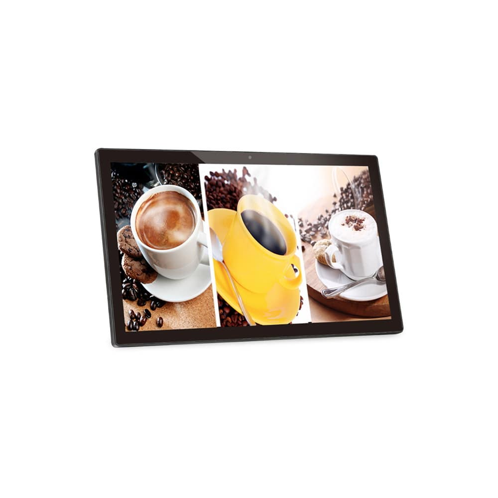 Rugged tablet pc price china