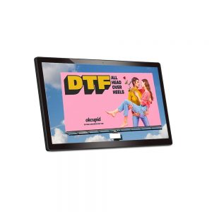 Touch screen android tablet pc 15 6 inch wholesale
