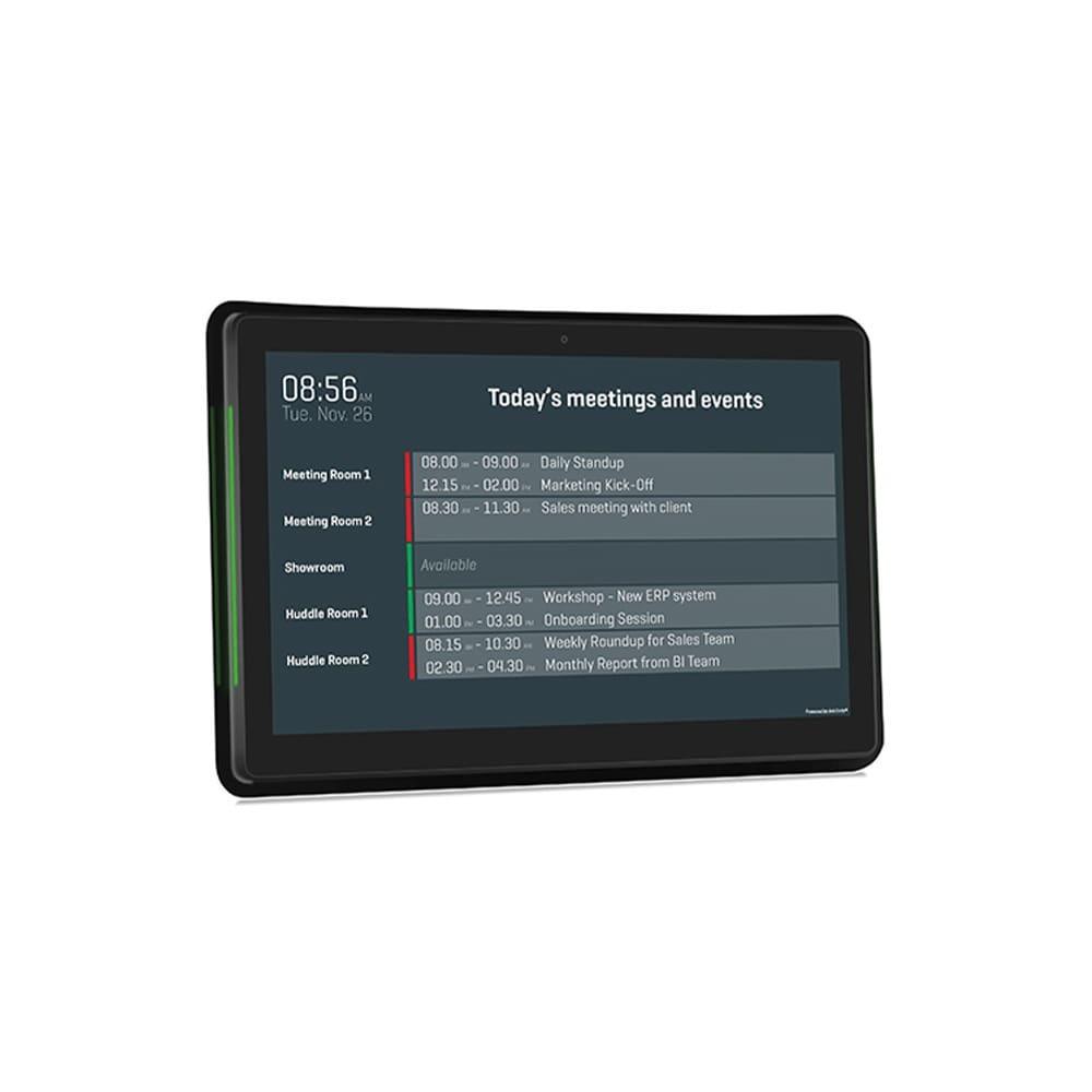 Sh1562wa Wall Mount Android Poe Tablet Shiningltd Com