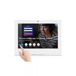 best value android tablet