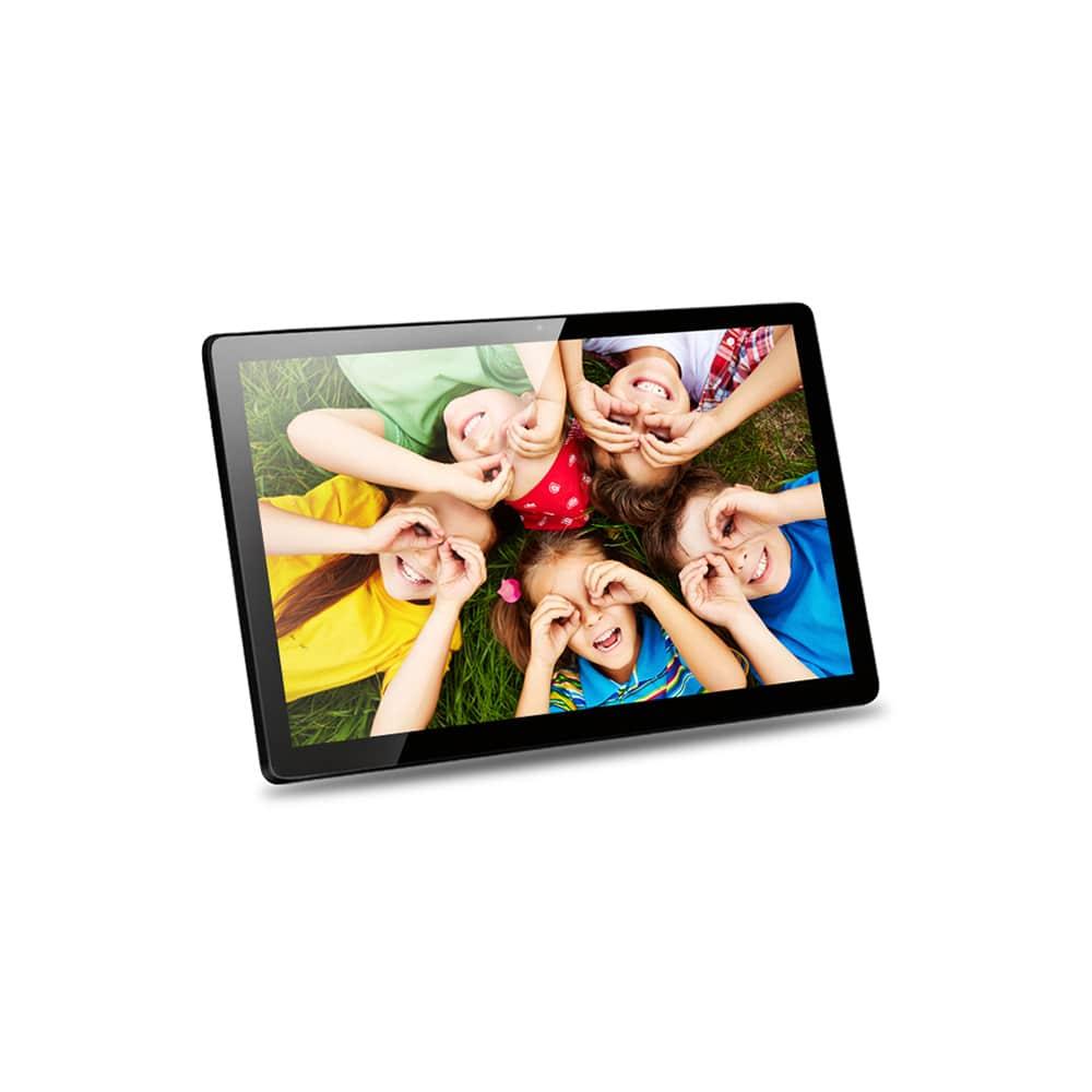 smart tablet pc