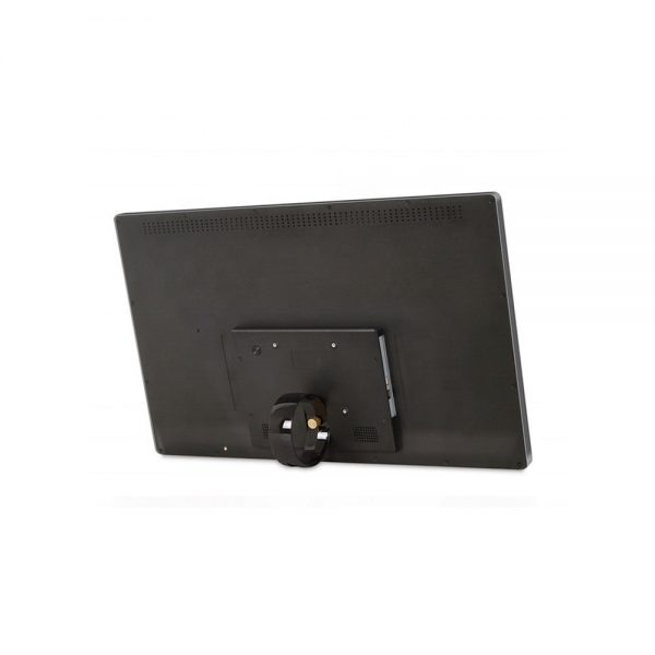 Wall mount android tablet pc