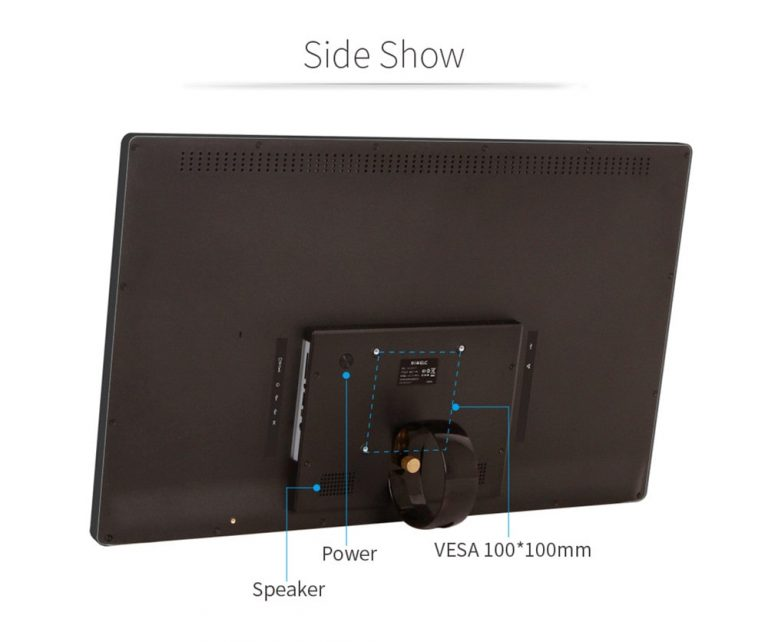 Wholesale touch screen tablet pc 24 inch
