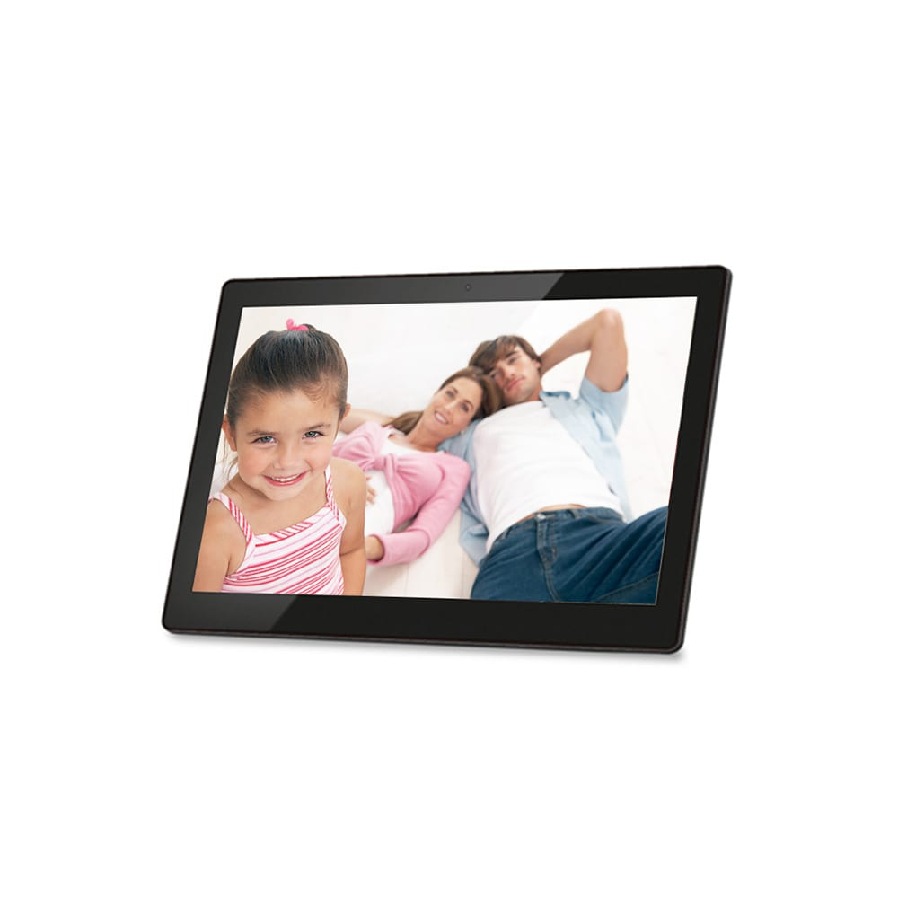 Android wall mount tablet pc 10 inch