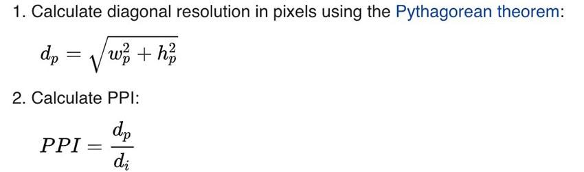 What exactly is 4K 1080P Retina
