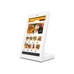 best 10 1 inch nfc android tablet
