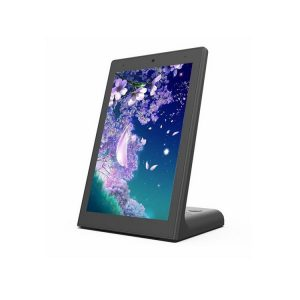 brand restaurant tablet android pc