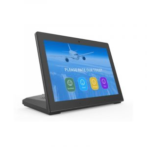 Android desktop tablet pc