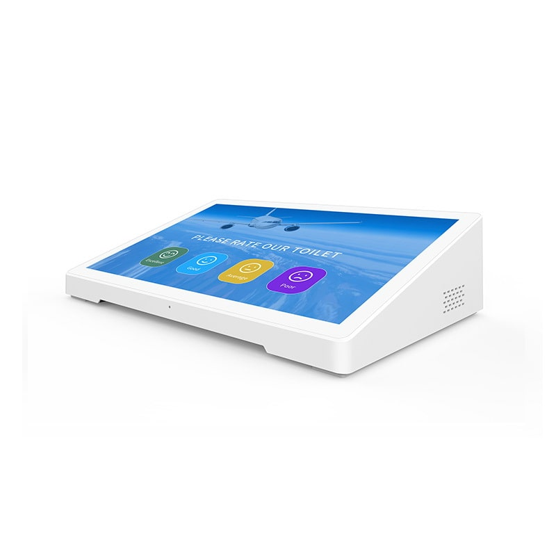 android Desktop-Type touch screen tablet pc