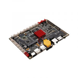 Rockchip rk3288 android Pcba Board