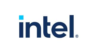 digital signage partner