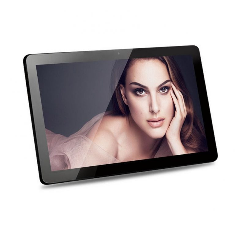 best wifi picture frames