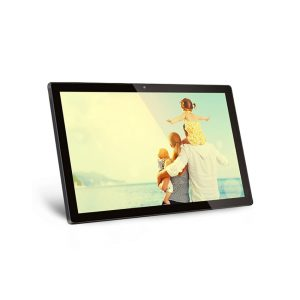 wireless picture frame