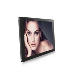 best digital picture frame